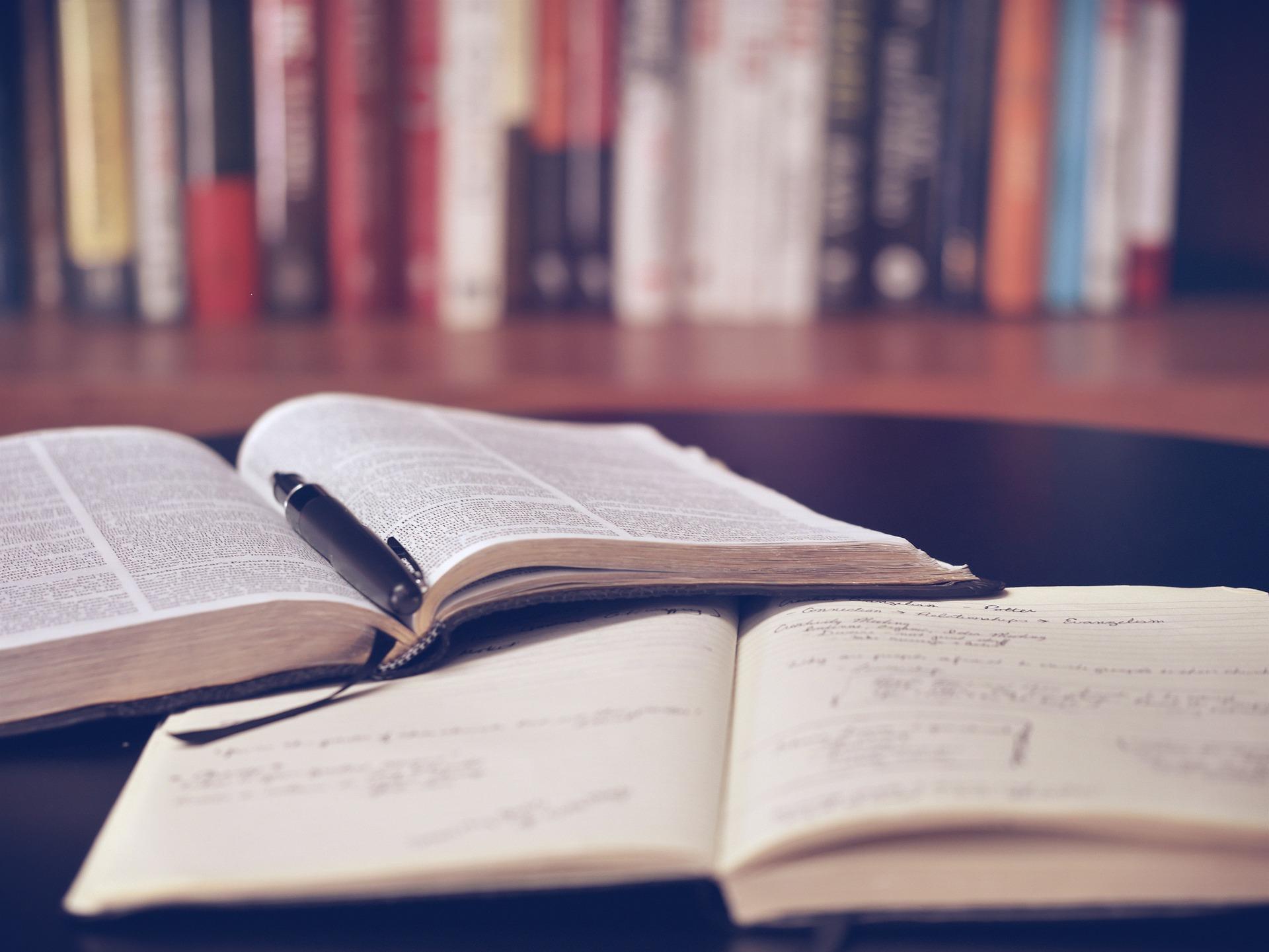สารสนเทศเพื่อประกอบการเขียนโครงร่างงานวิจัย