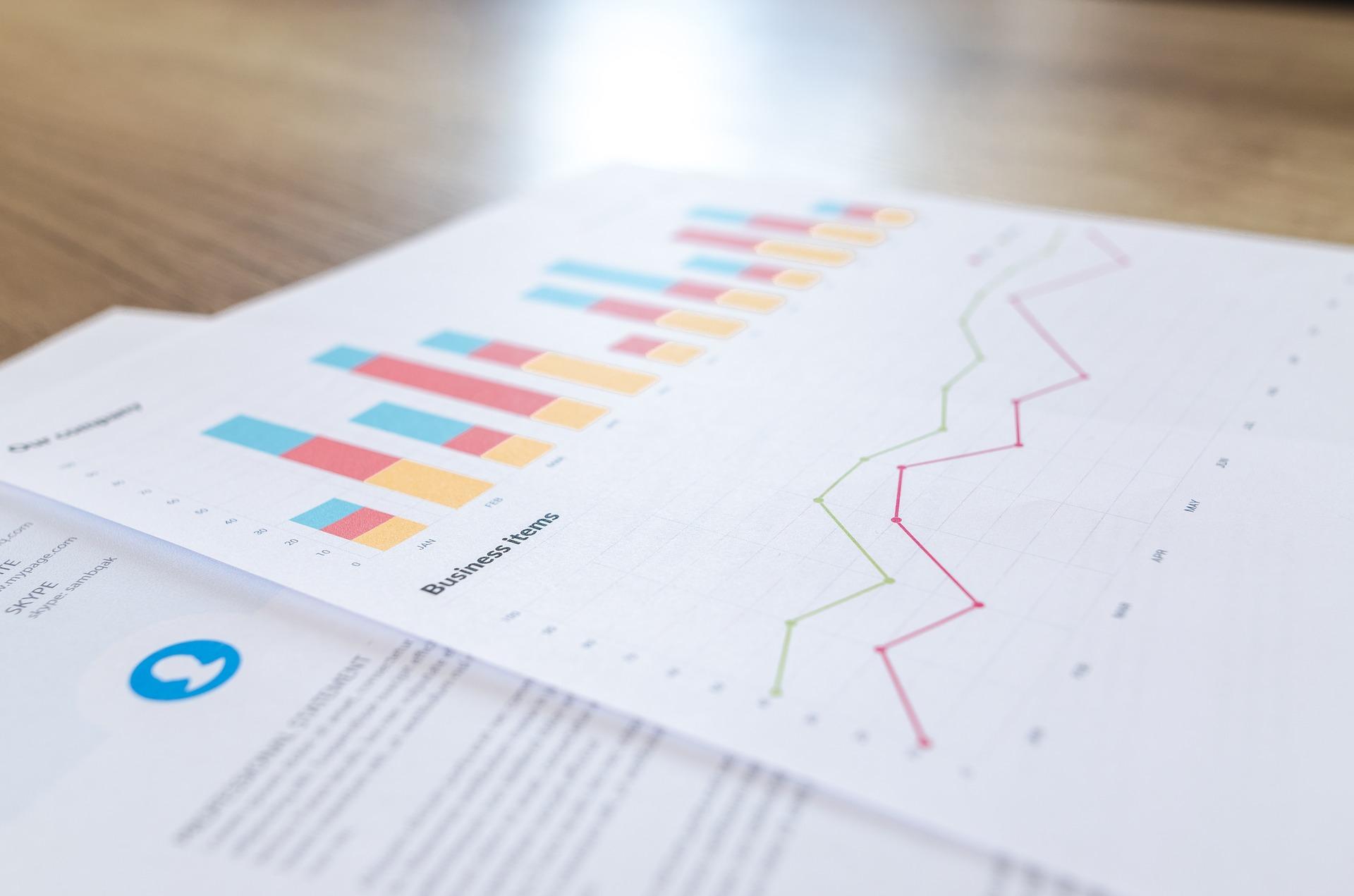 รายงานความพึงพอใจผู้เข้าร่วมโครงการพัฒนาศักยภาพบุคลากรด้านการวิจัย 2562